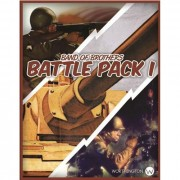 Band of Brothers - Battle Pack 1