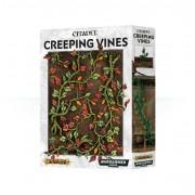 Citadel : Accessoires - Creeping Vines