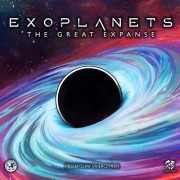 Exoplanets : The Great Expanse