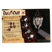 Lobotomy : Executioner Expansion