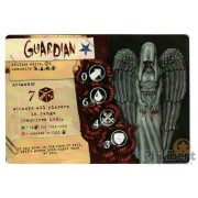 Lobotomy : Guardian Expansion