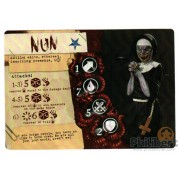 Lobotomy : Possessed Nuns Expansion