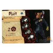 Lobotomy : Three Little Pigs Expansion