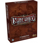 Runewars (Anglais) - Essentials Pack