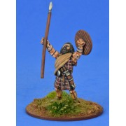 Saga - Seigneur Picte