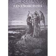 Les Exorcistes - PDF