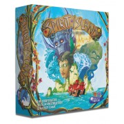Spirit Island Core Game pas cher