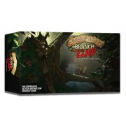 Spirit Island : Branch & Claw Expansion