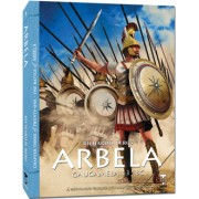 Arbela: Gaugamela, 331 BC