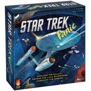Star Trek Panic pas cher