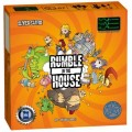 Rumble in the House 0