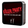 Killer Party 0