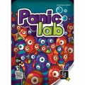 Panic Lab 0