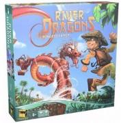 River Dragons