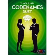 Codenames (Anglais) - Duet
