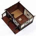 Peasant Smallholder's Dwelling 2