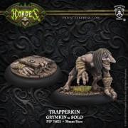 Horde - Grymkin - Trapperkin