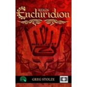 Reign : Enchiridion