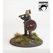 Saga - Célèbres Vikings!