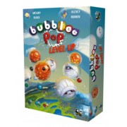 Bubblee Pop - Level Up pas cher