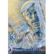Trinités - Tesla: Le Prince de la Foudre