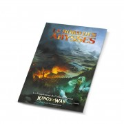 Kings of War - Le Bord des Abysses
