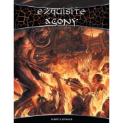 Shadow of the Demon Lord - Exquisite Agony pas cher