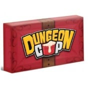 Dungeon Cup