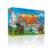 Tiny Epic Quest (version anglaise) pas cher