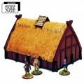 Saga: Norse Dwelling 2