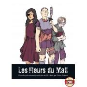 Libreté - Les Fleurs du Mall - Version PDF