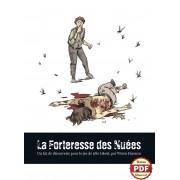 Libreté - La Forteresse des Nuées - Version PDF