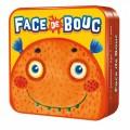 Face de Bouc 0