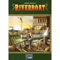 Riverboat 0