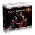 Fleet Commander - Extension Avatar 0