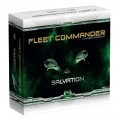 Fleet Commander - Extension Salvation 0
