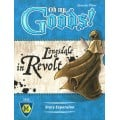 Oh My Goods ! Longsdale in Revolt Expansion 0