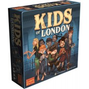 Kids of London pas cher