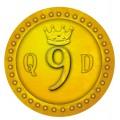 Queendomino 1