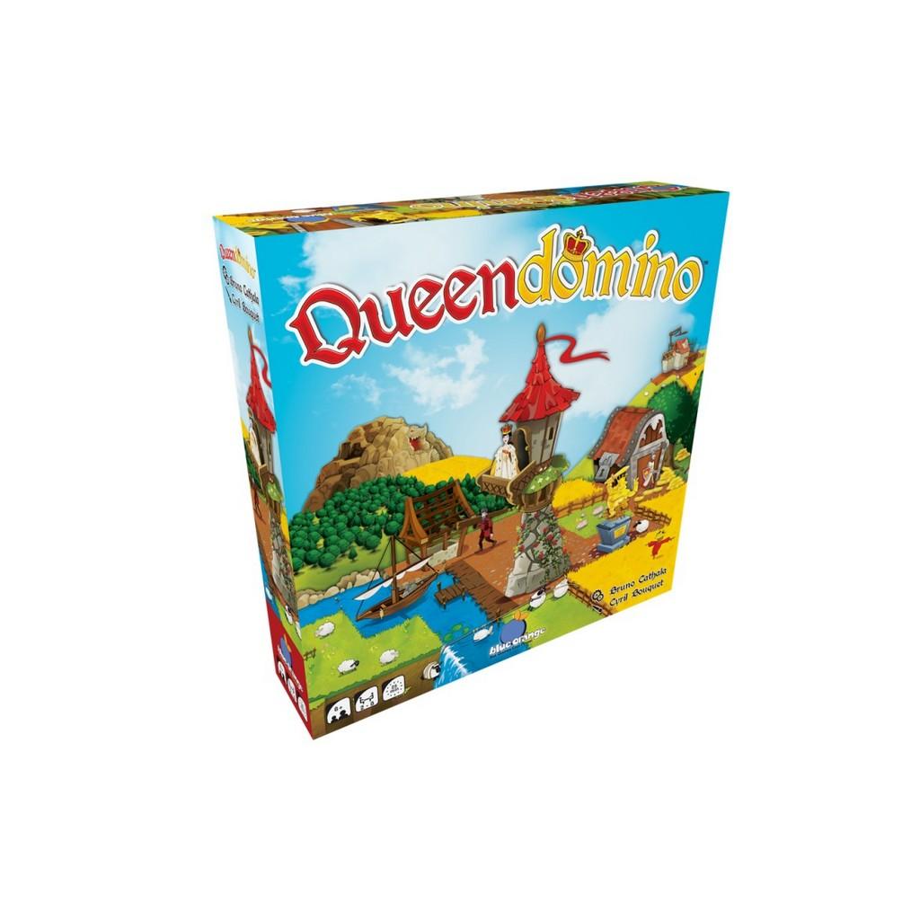 https://www.philibertnet.com/379240-thickbox_default/queendomino.jpg
