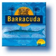 Barracuda - VF