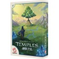Mystery of the Temples 0