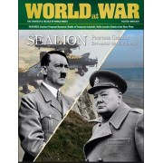 World at War 52 : Sealion