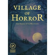 Village of Horror pas cher