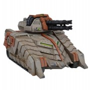 Warpath - Forge Father - Sturnhammer Battle Tank