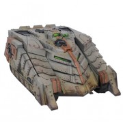 Warpath - Forge Father - Drakkar APC pas cher