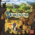 Dominion VF 0
