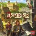 Dominion VF - L'Intrigue (ext 2) 2