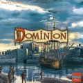 Dominion VF - Rivages (ext 3) 0