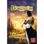 Dominion VF - Abondance (ext 6)